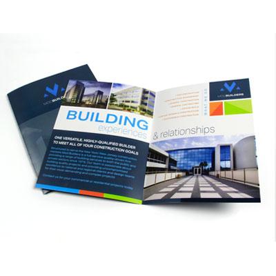 Brochures Photo
