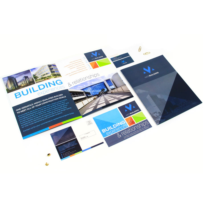 https://www.k12print.com/images/products_gallery_images/Brochure_postcard_lg50.jpg