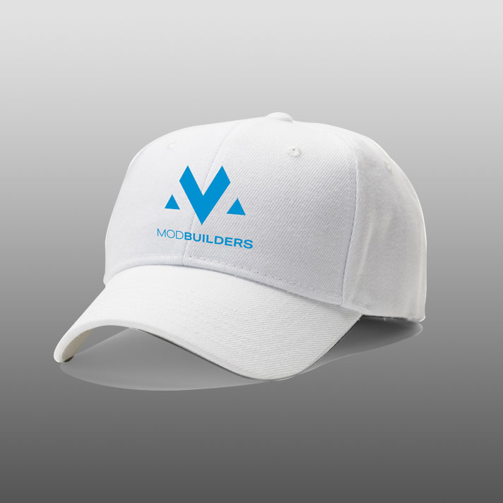 https://www.k12print.com/images/products_gallery_images/Cap_lg50.jpg