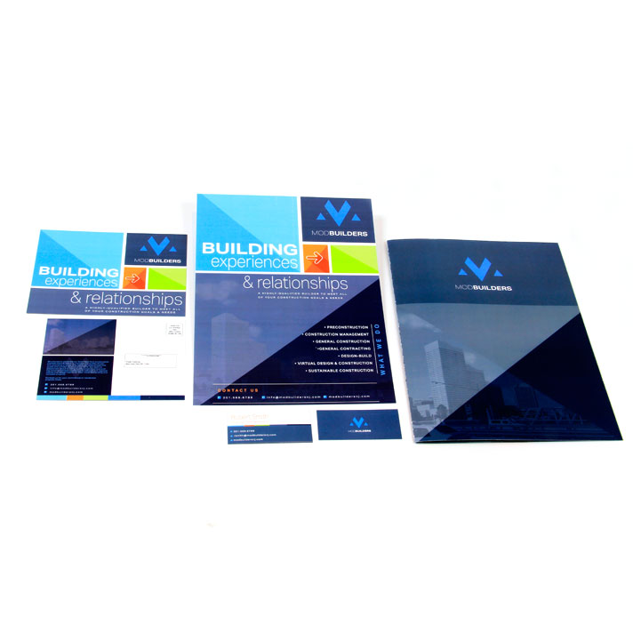 https://www.k12print.com/images/products_gallery_images/Flyer_brochure_lg.jpg