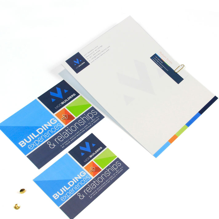 https://www.k12print.com/images/products_gallery_images/Letterhead-and-postcards_lg.jpg