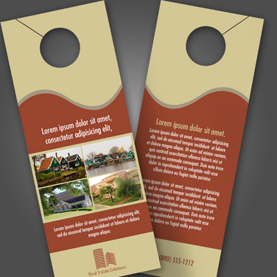 door-hangers-single-side_1
