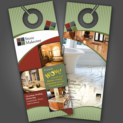 door-hangers-single-side_2