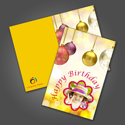 greeting-card_1