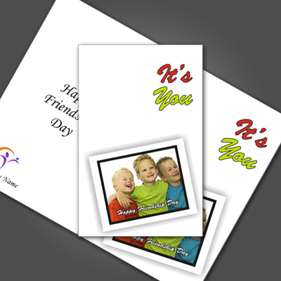greeting-card_3