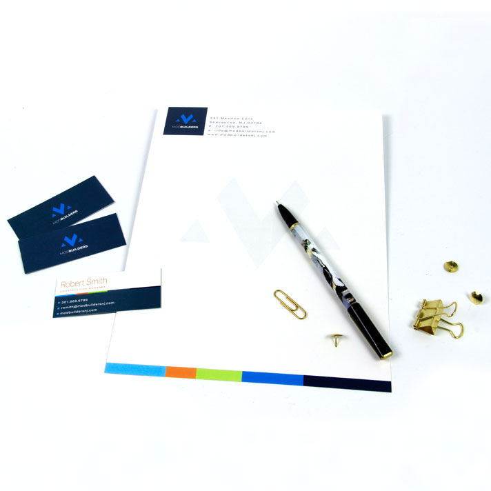 https://www.k12print.com/images/products_gallery_images/letterhead_2_lg.jpg