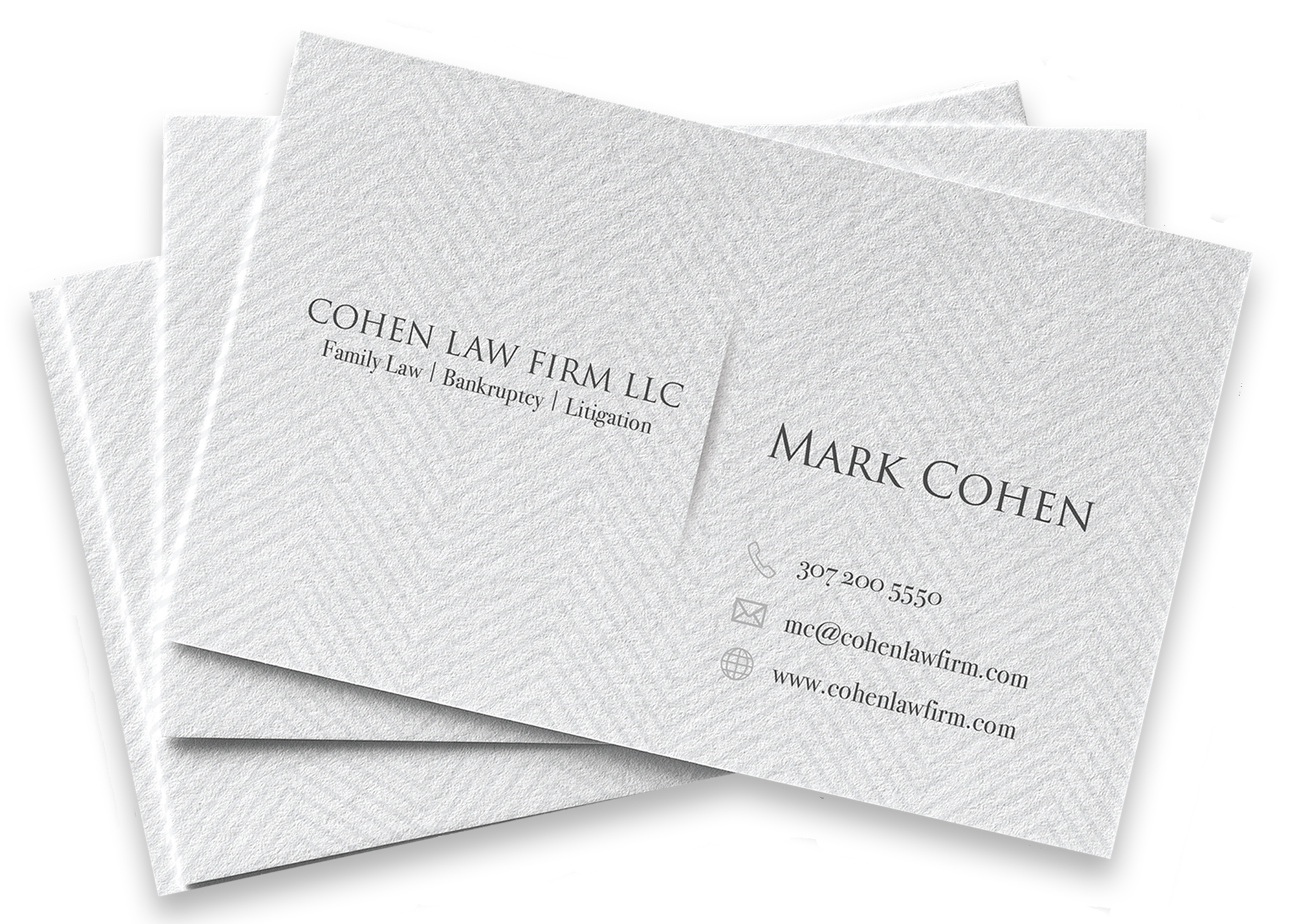 https://www.k12print.com/images/products_gallery_images/linen_business_card9698.jpg