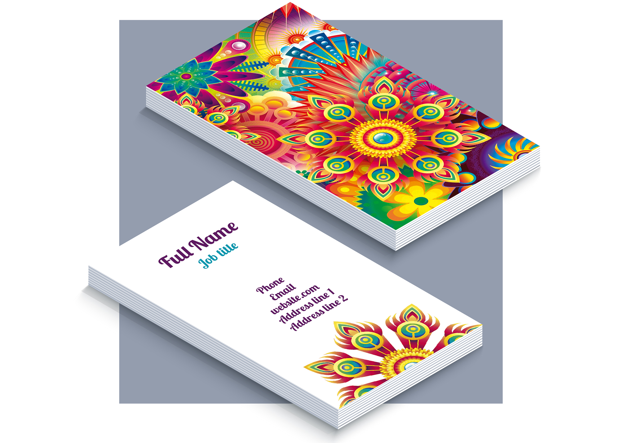 https://www.k12print.com/images/products_gallery_images/soft_touch_business_cards.png