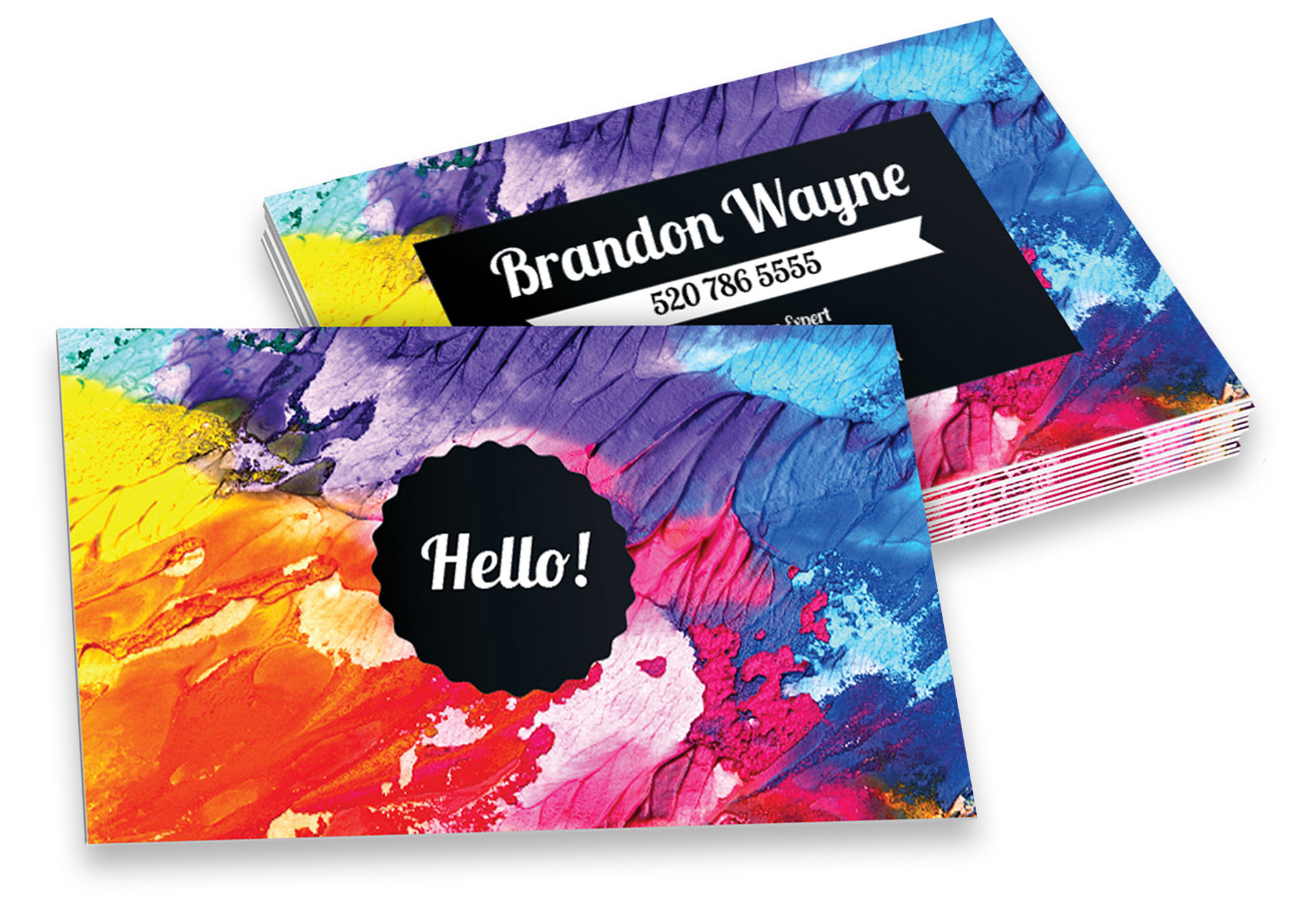 https://www.k12print.com/images/products_gallery_images/standard_business_cards3949.jpg