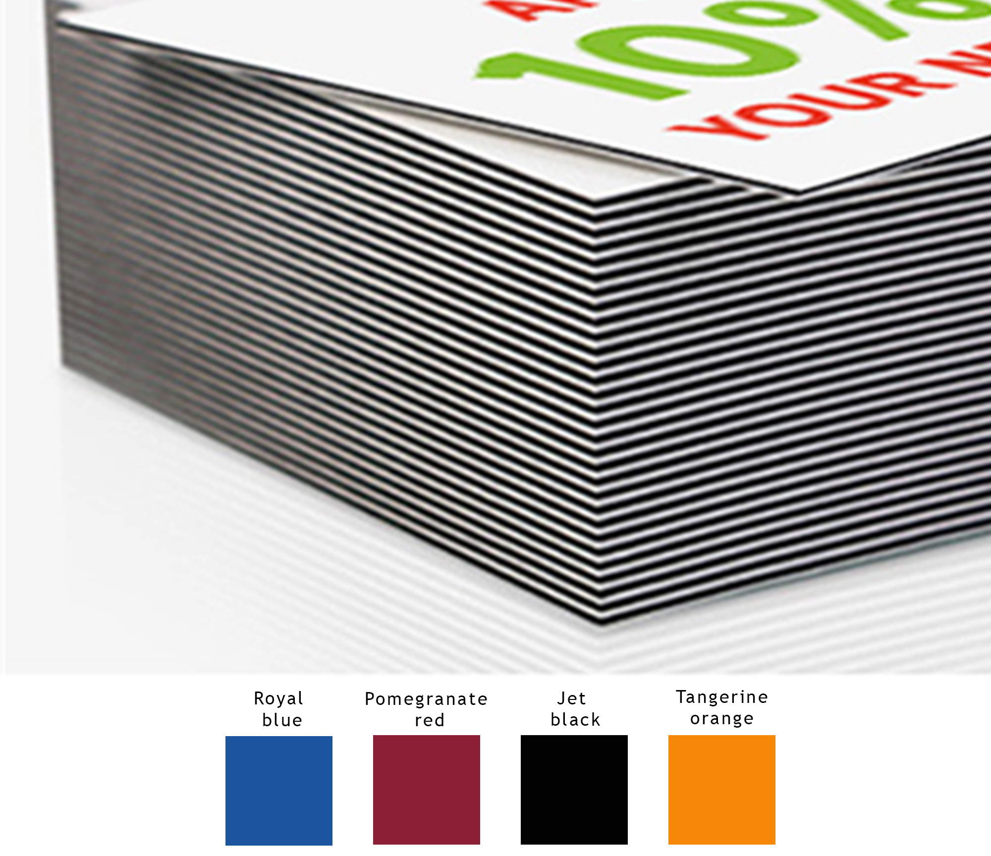 https://www.k12print.com/images/products_gallery_images/triple-layer-color-business-cards.jpg