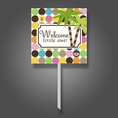 yard-sign-banners_3